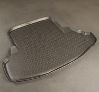 Коврик в багажник для Honda Accord Седан (2003 - 2008) NPL-P-30-05