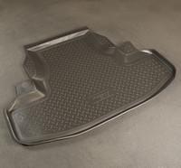 Коврик в багажник для Honda Accord Седан (2008 - 2012) NPL-P-30-06