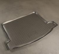 Коврик в багажник для Honda Civic 5D (2006 -) NPL-P-30-09