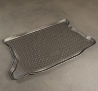 Коврик в багажник для Honda Fit (2001 - 2008) NPL-P-30-20