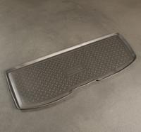 Коврик в багажник для Honda Pilot (2008 -) 7-местный NPL-P-30-52