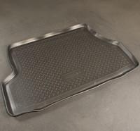 Коврик в багажник для Hyundai Accent (2000 -) NPL-P-31-03