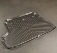 Коврик в багажник для Hyundai Elantra Хэтчбэк (2000 -) NPL-P-31-05