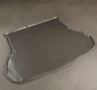 Коврик в багажник для Hyundai Elantra Седан (2011 -) NPL-P-31-06