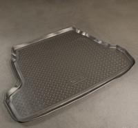 Коврик в багажник для Hyundai Elantra Седан (2006 -) NPL-P-31-07