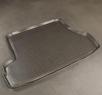 Коврик в багажник для Hyundai Elantra Седан (2003 -) NPL-P-31-08