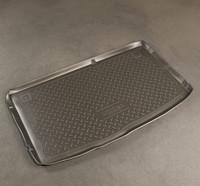 Коврик в багажник для Hyundai i20 (2009 -) NPL-P-31-09