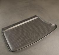 Коврик в багажник для Hyundai i30 (2009 -) NPL-P-31-11