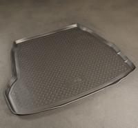 Коврик в багажник для Hyundai Sonata NF (2006 -) NPL-P-31-17