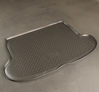 Коврик в багажник для Infiniti EX (2008 -) NPL-P-33-60