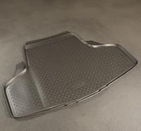 Коврик в багажник для Infiniti M25 (2010 -) NPL-P-33-65