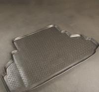 Коврик в багажник для Infiniti M35 (2006 -) NPL-P-33-70