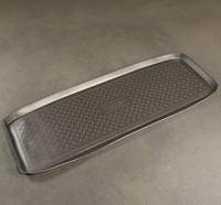 Коврик в багажник для Infiniti QX56 (2007 -) NPL-P-33-75