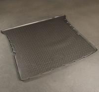 Коврик в багажник для Infiniti QX56 (2010 -) NPL-P-33-77
