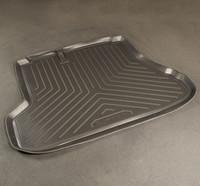Коврик в багажник для Kia Cerato Седан (2004 -) NPL-P-43-15