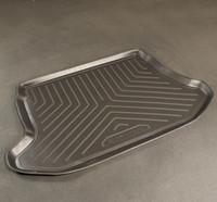 Коврик в багажник для Kia Cerato Хэтчбэк (2004 -) NPL-P-43-16