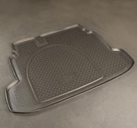 Коврик в багажник для Kia Cerato Седан (2009 -) NPL-P-43-18