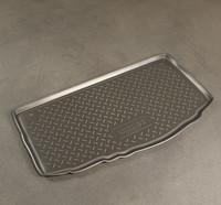 Коврик в багажник для Kia Picanto Хэтчбэк (2011 -) NPL-P-43-27