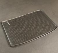 Коврик в багажник для Kia Rio Хэтчбэк (2005 -) NPL-P-43-36