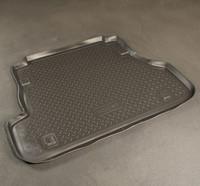 Коврик в багажник для Kia Spectra (2006 -) NPL-P-43-44