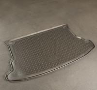 Коврик в багажник для Kia Sportage 2 (2004 -) NPL-P-43-52