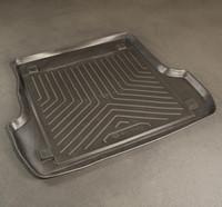 Коврик в багажник для Kia Sportage Grand (1998 -) NPL-P-43-54