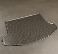 Коврик в багажник для Kia Sportage SL (2010 -) NPL-P-43-55