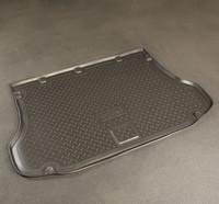 Коврик в багажник для Kia Sorento (2002 -) NPL-P-43-65