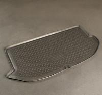 Коврик в багажник для Kia Soul (2008 -) NPL-P-43-70