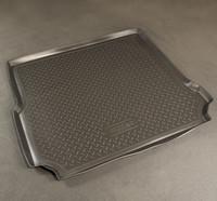Коврик в багажник для Land Rover Discovery 3/4 (2005/2010 -) NPL-P-46-05
