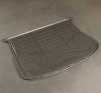 Коврик в багажник для Land Rover Range Rover Evogue (2011 -) NPL-P-46-60