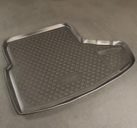 Коврик в багажник для Lexus IS (2005 -) NPL-P-47-20