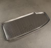 Коврик в багажник для Lexus GS (2005 -) NPL-P-47-51