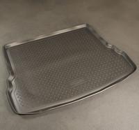 Коврик в багажник для Lifan Breez (2007 -) NPL-P-51-01