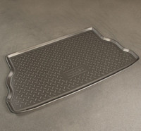 Коврик в багажник для Lifan Smily (2011 -) NPL-P-51-60
