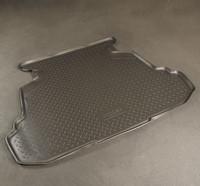 Коврик в багажник для Lifan Solano (2008 -) NPL-P-51-70