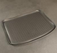 Коврик в багажник для Mazda 3 Хэтчбэк (2003 -) NPL-P-55-04
