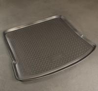 Коврик в багажник для Mazda 5 (2006 -) NPL-P-55-05