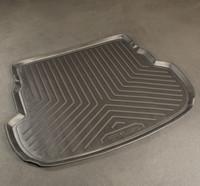 Коврик в багажник для Mazda 6 Универсал (2002 -) NPL-P-55-08