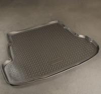 Коврик в багажник для Mazda 6 Седан (2007 -) NPL-P-55-16