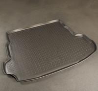 Коврик в багажник для Mazda 6 Хэтчбэк (2007 -) NPL-P-55-17