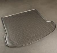 Коврик в багажник для Mazda CX-9 (2008 -) NPL-P-55-71
