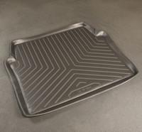 Коврик в багажник для Mercedes-Benz W124 (1985 - 1995) NPL-P-56-10