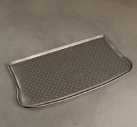 Коврик в багажник для Mitsubishi Colt (2009 -) NPL-P-59-19