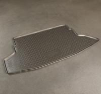 Коврик в багажник для Nissan Juke (2011 -) NPL-P-61-10