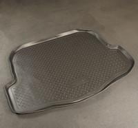 Коврик в багажник для Nissan Teana (2006 -) NPL-P-61-70