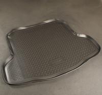 Коврик в багажник для Nissan Teana (2008 -) NPL-P-61-71