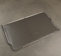 Коврик в багажник для Opel Meriva (2006 -) NPL-P-63-51