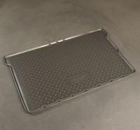 Коврик в багажник для Opel Meriva (2011 -) NPL-P-63-52