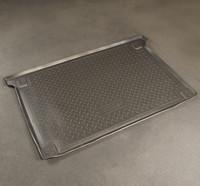 Коврик в багажник для Citroen Berlingo (2008 -) NPL-P-64-57
